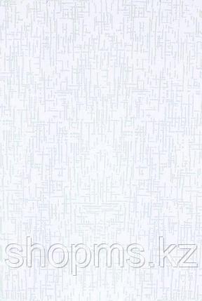 Керамическая плитка Шахтинская Юнона серый 01(200х300), фото 2