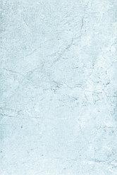 Керамическая плитка Шахтинская Модена низ голубой 02 (200*300)*