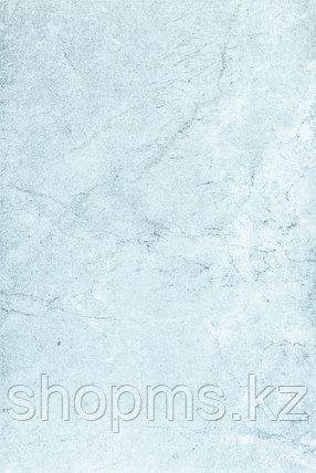 Керамическая плитка Шахтинская Модена низ голубой 02 (200*300)*, фото 2