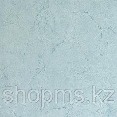 Керамический гранит Шахтинская Модена голубой КГ 01 (330*330)*