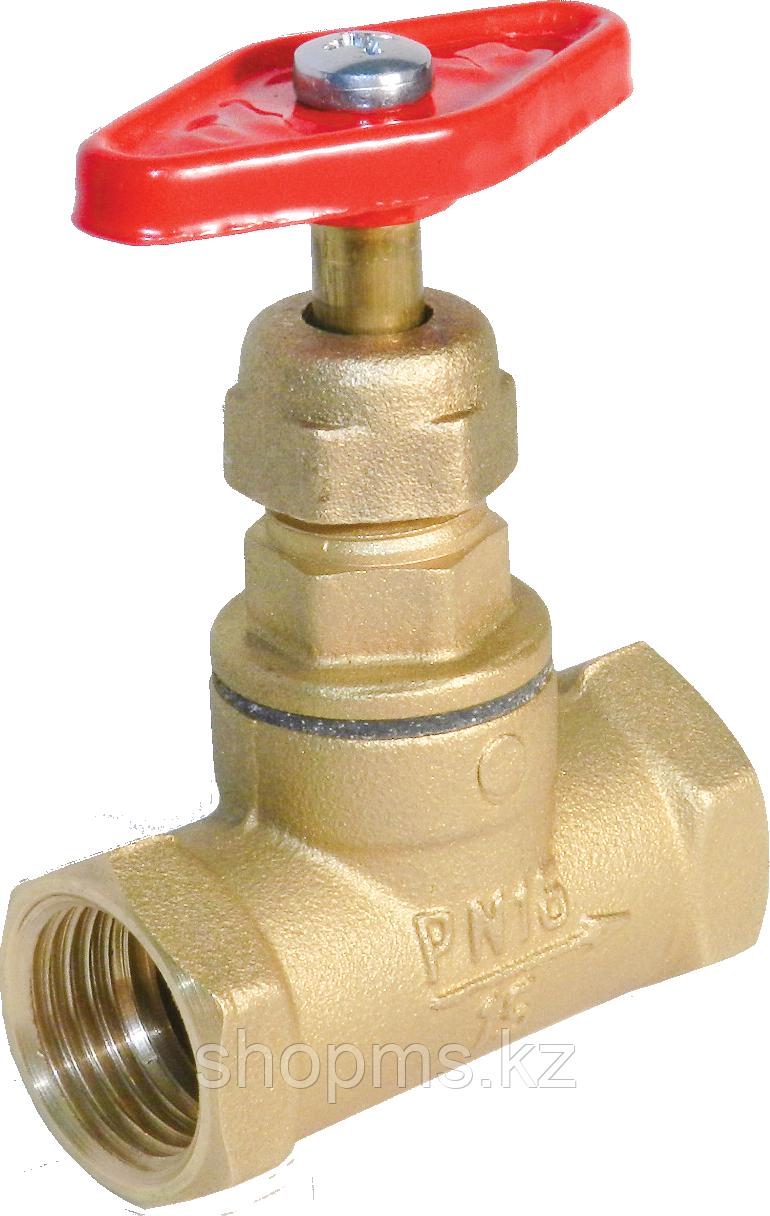 Клапан 15Б1п Ду20 А70 пар