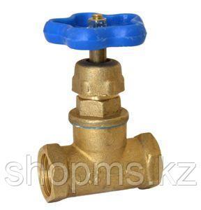 Клапан 15Б3р Ду15 А50 вода