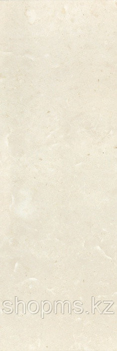 Керамическая плитка GRACIA Serenata beige wall 01 (250*750)