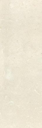 Керамическая плитка GRACIA Serenata beige wall 01 (250*750), фото 2