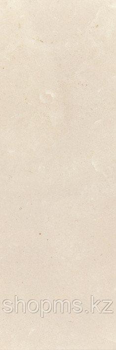 Керамическая плитка GRACIA Serenata beige wall 02 (250*750)