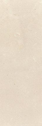 Керамическая плитка GRACIA Serenata beige wall 02 (250*750), фото 2