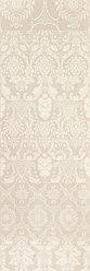 Керамическая плитка GRACIA Serenata beige wall 03 (250*750)