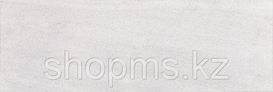Керамическая плитка GRACIA Verona grey wall 01(250*750)