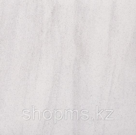 Керамический гранит GRACIA Verona grey PG 01(600*600)
