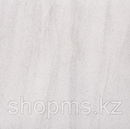 Керамический гранит GRACIA Verona grey PG 01(600*600), фото 2