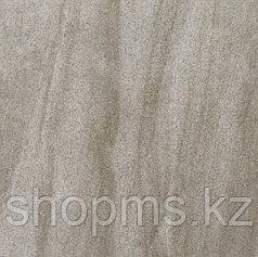 Керамический гранит GRACIA Verona grey PG 02(600*600)