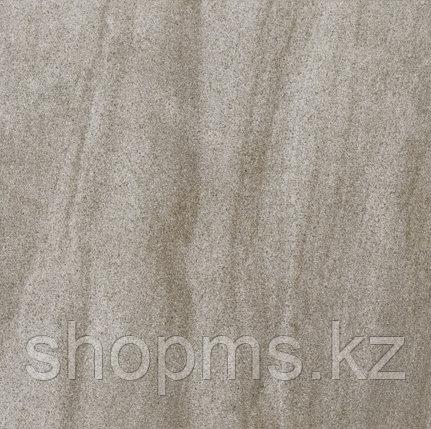 Керамический гранит GRACIA Verona grey PG 02(600*600), фото 2