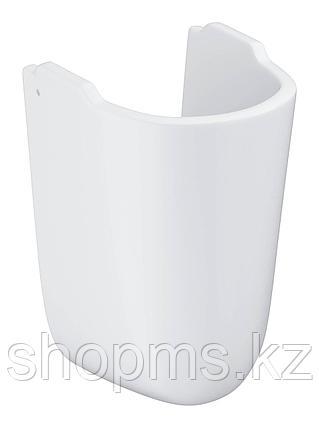 Полупьедестал для раковины GROHE Bau Ceramic 39426000, фото 2