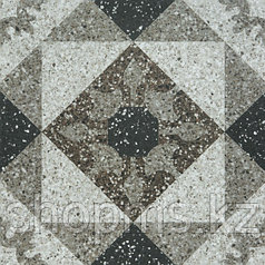 Керамический гранит GRACIA Marmette multi PG 01(600*600)