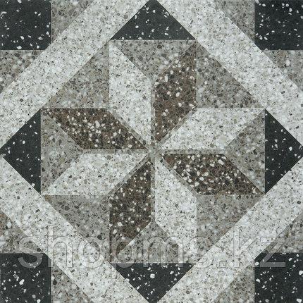 Керамический гранит GRACIA Marmette multi PG 02(600*600), фото 2