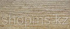 Керамическая плитка GRACIA Marvel beige wall 02 (250*600)