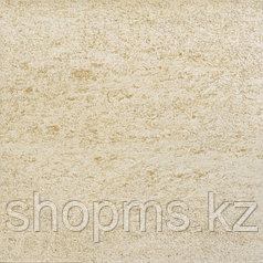 Керамический гранит GRACIA Marvel beige PG 01 (450*450)