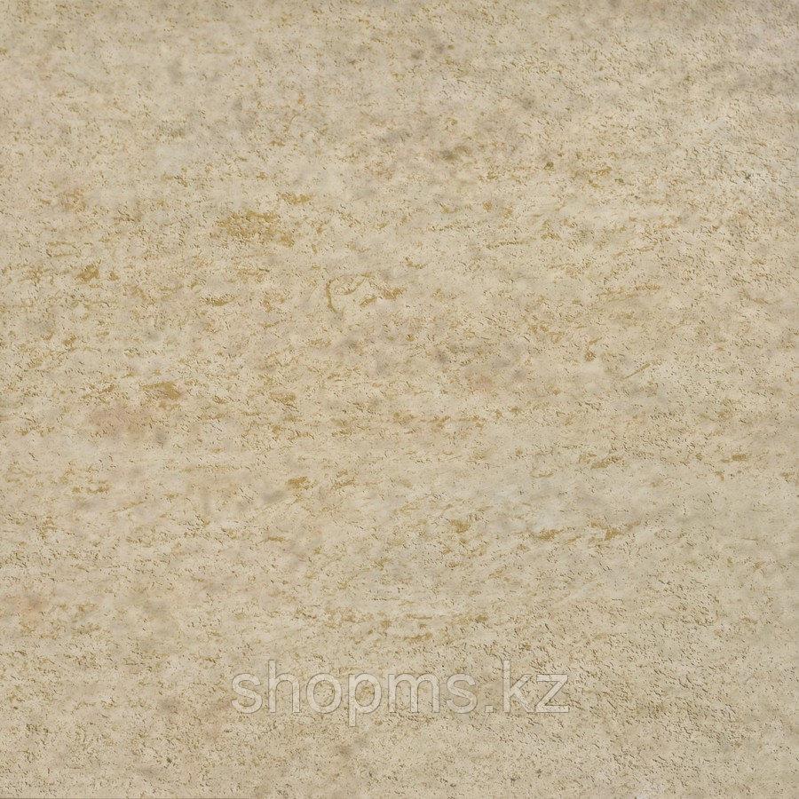 Керамический гранит GRACIA Marvel beige PG 02 (450*450)