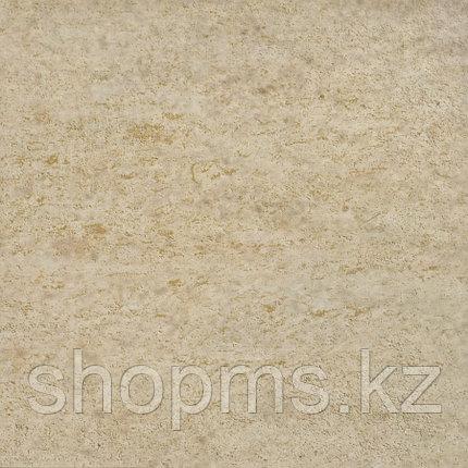 Керамический гранит GRACIA Marvel beige PG 02 (450*450), фото 2