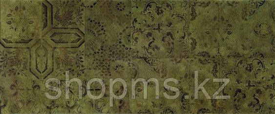 Керамическая плитка GRACIA Patchwork brown wall 03(250*600)