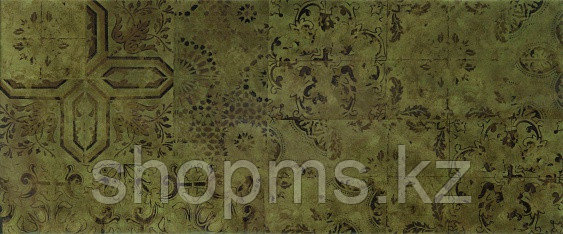 Керамическая плитка GRACIA Patchwork brown wall 03(250*600), фото 2