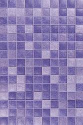 Керамическая плитка Шахтинская Алжир лил низ 02(200х300)