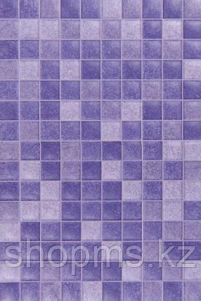 Керамическая плитка Шахтинская Алжир лил низ 02(200х300), фото 2