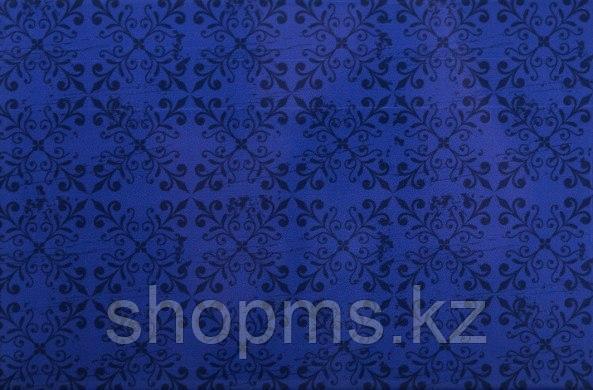 Керамическая плитка Шахтинская Андалусия син низ 02(200х300)