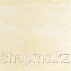 Керамический гранит Шахтинская Арома беж КГ 01 (450х450)