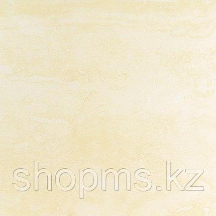 Керамический гранит Шахтинская Арома беж КГ 01 (450х450), фото 2