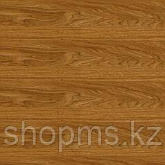 Напольное покрытие ПВХ IVC Ultimo Click Casablanca Oak 24276 (0.251м/4.5мм/0,55мм/1.76кв.м)7шт