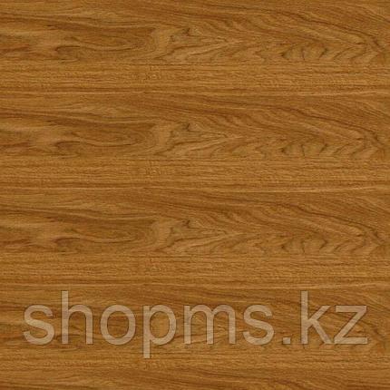 Напольное покрытие ПВХ IVC Ultimo Click Casablanca Oak 24276 (0.251м/4.5мм/0,55мм/1.76кв.м)7шт, фото 2