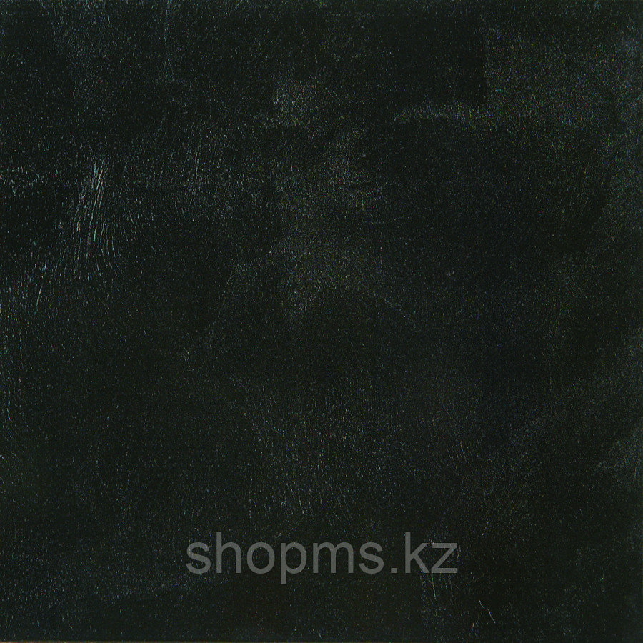 Керамический гранит GRACIA Prime black pg 02(450*450)