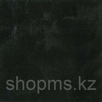 Керамический гранит GRACIA Prime black pg 02(450*450), фото 2