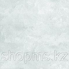 Керамический гранит GRACIA Prime white pg 01(450*450)