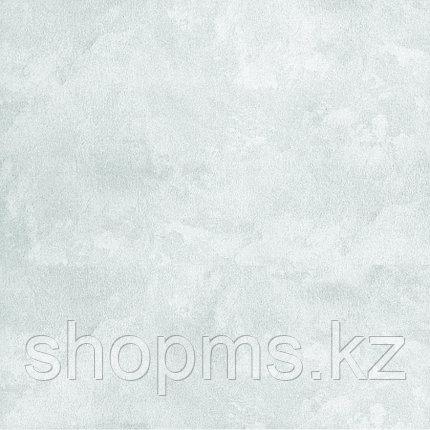 Керамический гранит GRACIA Prime white pg 01(450*450), фото 2