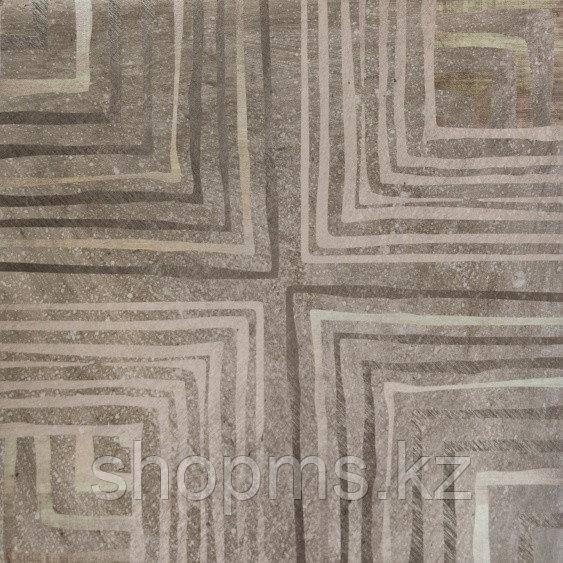 Керамический гранит GRACIA Jolie grey PG 01(600*600)