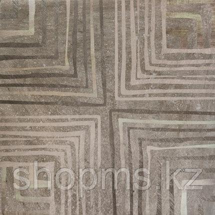 Керамический гранит GRACIA Jolie grey PG 01(600*600), фото 2