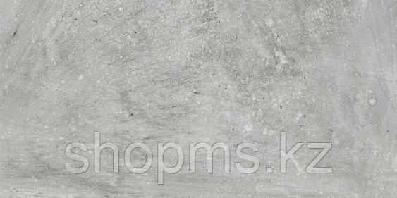 Керамический гранит GRACIA Richmond grey PG 01(300*600), фото 2