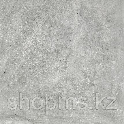 Керамический гранит GRACIA Richmond grey PG 01(600*600), фото 2