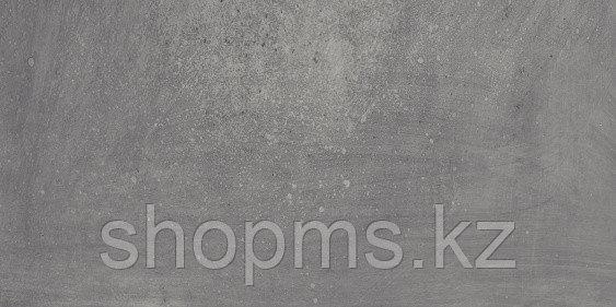 Керамический гранит GRACIA Richmond grey PG 02(300*600)