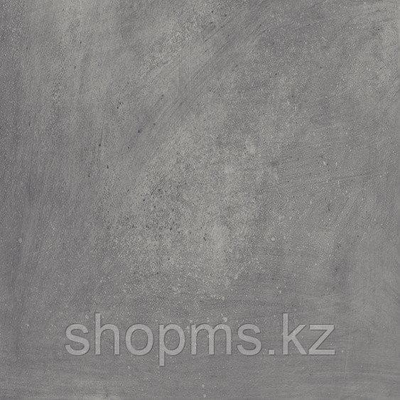 Керамический гранит GRACIA Richmond grey PG 02(600*600)