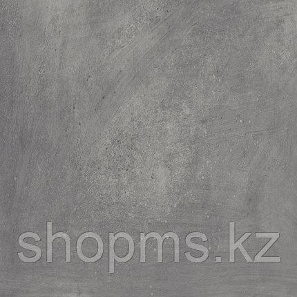 Керамический гранит GRACIA Richmond grey PG 02(600*600), фото 2
