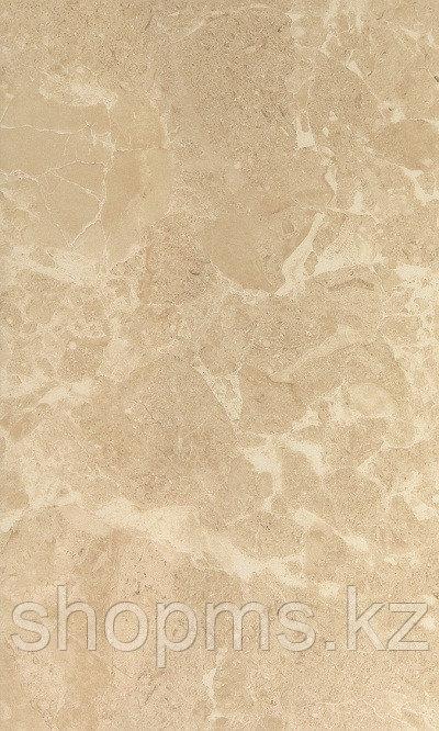Керамическая плитка GRACIA Saloni brown wall 01 (300*500)