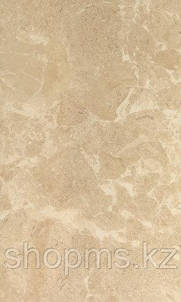 Керамическая плитка GRACIA Saloni brown wall 01 (300*500), фото 2