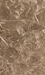 Керамическая плитка GRACIA Saloni brown wall 02 (300*500)