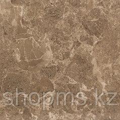 Керамический гранит GRACIA Saloni brown PG03 (45*45)