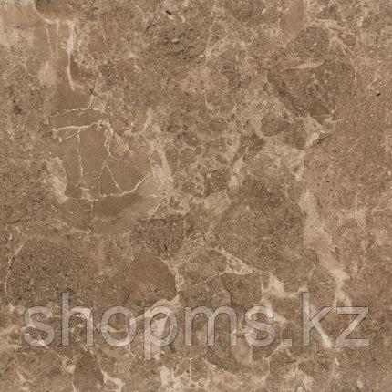 Керамический гранит GRACIA Saloni brown PG03 (45*45), фото 2