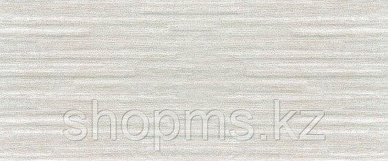 Керамическая плитка GRACIA Voyage beige wall 01(250*600)