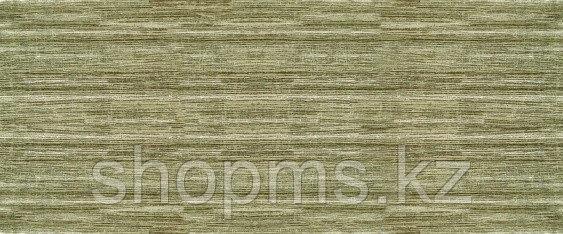 Керамическая плитка GRACIA Voyage beige wall 02(250*600)